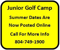 juniorcamp2020